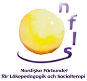 Nordiska Förbundet för Läkepedagogik och Socialterapi